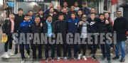 EMİN ADIMLARLA PLAY OFF'A