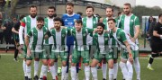 PLAY OFF'TA BEKLENMEDİK YARA